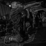 agnostic-front-band-23