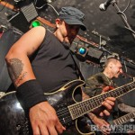 agnostic-front-band-7