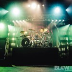 blink-182-band-2