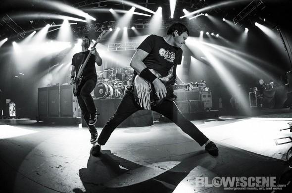 blink-182-band-4