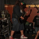 death-before-dishonor-band-13