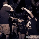death-before-dishonor-band-16