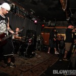 death-before-dishonor-band-18