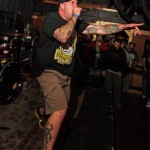 death-before-dishonor-band-4