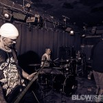 death-before-dishonor-band-5