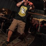 death-before-dishonor-band-7