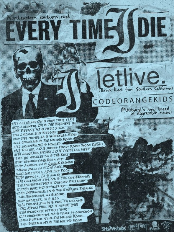 every-time-die-code-orange-kids-tour