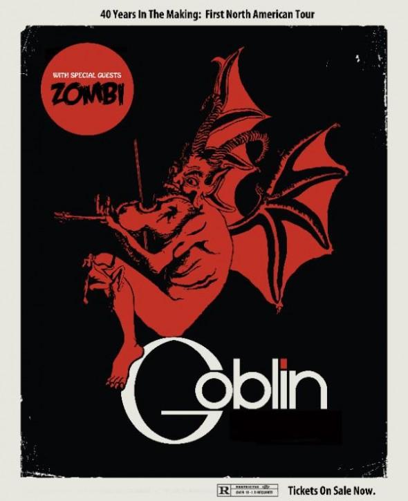 goblin-zombi-us-tour