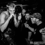 lifeless-band-11