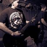 lifeless-band-2