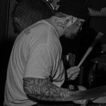 lifeless-band-9