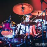 new-beat-fund-band-3