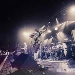 new-beat-fund-band-4