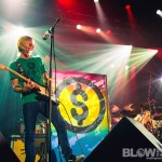 new-beat-fund-band-9