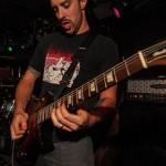 rock-bottom-band-10