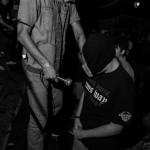 rock-bottom-band-13