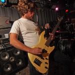 rock-bottom-band-3