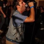 rock-bottom-band-4