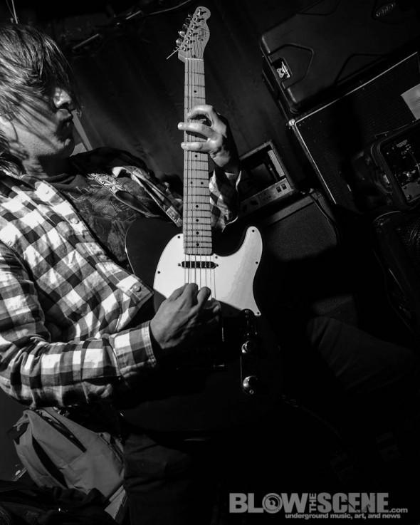 rock-bottom-band-5