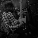 rock-bottom-band-6