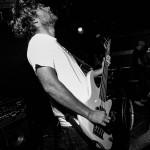 rock-bottom-band-7