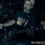 rock-bottom-band-8