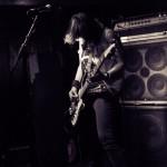the-Brood-band-025