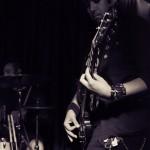 the-Brood-band-026