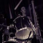 the-Brood-band-030
