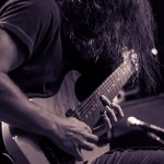 After-the-Burial-band-012