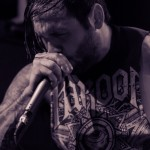 After-the-Burial-band-019