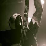 Devil-Driver-band-021