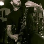 Devil-Driver-band-032