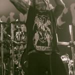 Devil-Driver-band-034
