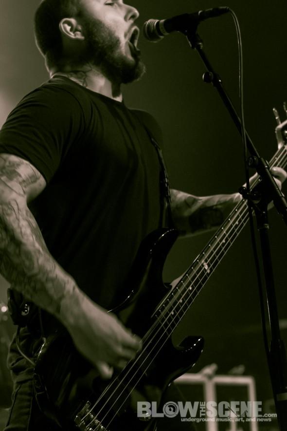 Devil-Driver-band-036