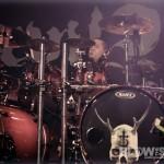 Devil-Driver-band-047
