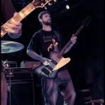 King Snake-band-031