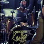 King Snake-band-033