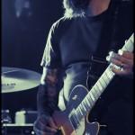 King Snake-band-037