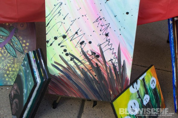 Philly-DIY-Fest-128