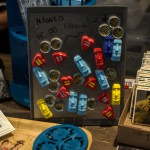 Philly-DIY-Fest-13