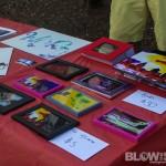 Philly-DIY-Fest-130