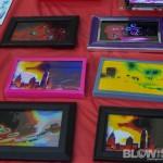 Philly-DIY-Fest-131
