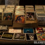 Philly-DIY-Fest-14