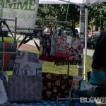 Philly-DIY-Fest-146