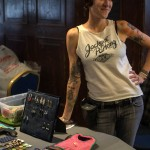 Philly-DIY-Fest-16