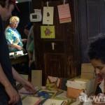 Philly-DIY-Fest-18