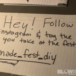 Philly-DIY-Fest-25