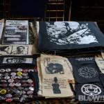 Philly-DIY-Fest-92