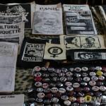 Philly-DIY-Fest-93